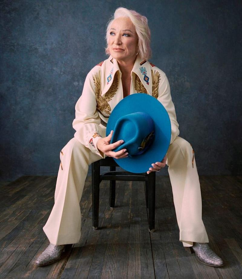 Tanya Tucker | Danny Clinch