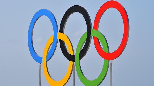 """<p>Jim Bell offers a pitch for the Olympic Channel that counters the editorial philosophy that a sports channel should feature two dudes arguing over whether LeBron James and Aaron Rodgers are clutch.</p><p>""""This isn't embrace debate; this is embrace your partner,"""" said Bell, the executive producer of NBC Olympics. """"This is embrace the athlete. And this is embrace sports that need embracing outside of that magical two-week window every four years. Embrace debate and that type of programming tends to bring out and focus on some of the worst parts of human nature. This is about some of the best parts, some of the best stories, some of the more uplifting stories that people seem to love those two weeks every four years. We think by providing a more consistent home outside of that we think, we have an interesting plan. Time will tell but we are excited about it.""""What Bell is referring to is the Olympic Channel: Home of Team USA, which launched Saturday in about 35 million homes. The linear channel is a partnership between the International Olympic Committee, the United States Olympic Committee, and NBCUniversal and is currently distributed via outlets including Altice, AT&T DirecTV, Comcast, Spectrum, Verizon, DirecTV Now, Fubo, Hulu, Sony PlayStation Vue and YouTube TV at launch. NBC executives said they expect the channel to be in 40 million homes by the end of the year (For those searching for it on your<a href=""""http://www.nbcsports.com/olympic-channel"""" rel=""""nofollow noopener"""" target=""""_blank"""" data-ylk=""""slk:cable system"""" class=""""link rapid-noclick-resp""""> cable system</a>.)</p><p>Why does such a channel exist? In 2014 the IOC, as part of its 2020 Agenda, prioritized the launch of a global digital Olympic TV channel. The digital/social version went live at the end of the Rio Games in 2016. As work on the digital version was happening, NBC Olympics president Gary Zenkel and IOC managing director of television and marketing Timo Lumme discussed how an Olympic channel could"""