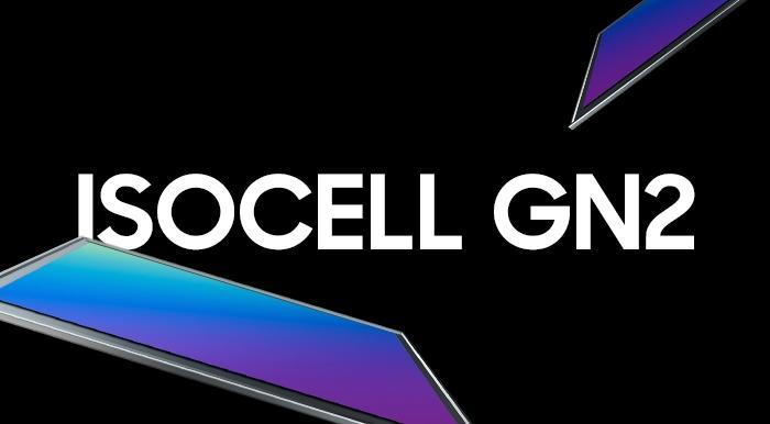 ISOCELL GN2