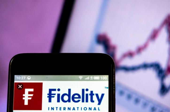 Torna il Virtual Roadshow di Fidelity International