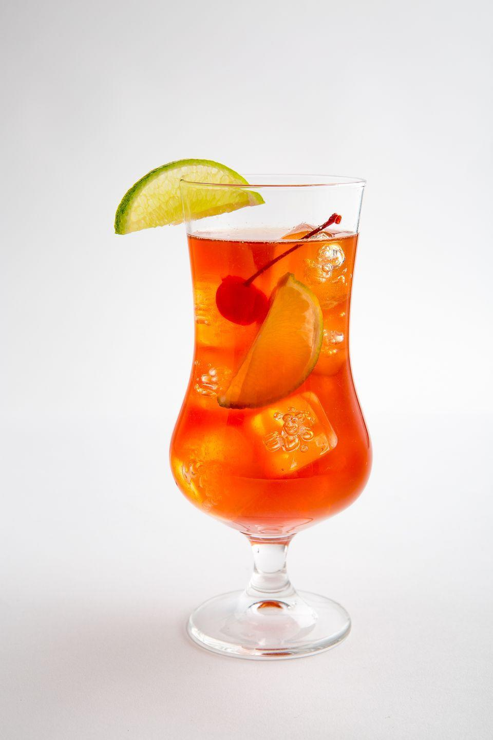 "<p>A festive riff on rum punch.</p><p>Get the recipe from <a href=""https://www.delish.com/cooking/recipe-ideas/recipes/a49747/cranberry-zombie-recipe/"" rel=""nofollow noopener"" target=""_blank"" data-ylk=""slk:Delish"" class=""link rapid-noclick-resp"">Delish</a>.</p>"