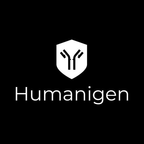 National Institutes of Health Selects Humanigen's Lenzilumab for its COVID-19 Big Effect Trial
