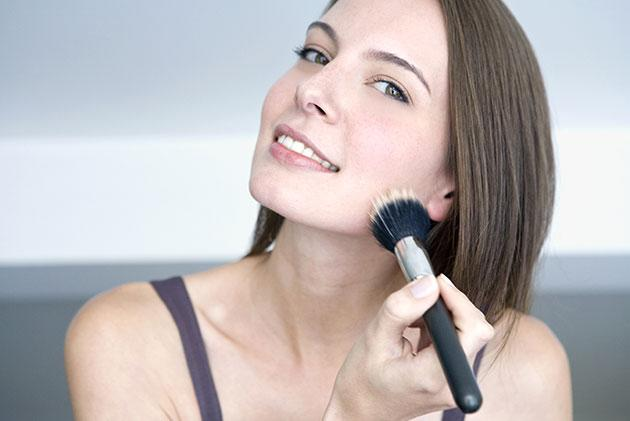 Top 5 beauty innovations to watch out for in 2013