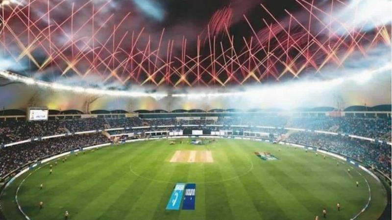 IPL 2020, RR vs KKR: Pitch report, stats and more