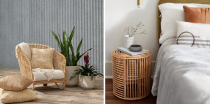 """<p>If you're looking to transform your home for summer, <a href=""""https://go.redirectingat.com?id=74968X1596630&url=https%3A%2F%2Fwww.the-citizenry.com%2F&sref=https%3A%2F%2Fwww.housebeautiful.com%2Fdesign-inspiration%2Fg36478471%2Fthe-citizenry-summer-collection%2F"""" rel=""""nofollow noopener"""" target=""""_blank"""" data-ylk=""""slk:The Citizenry"""" class=""""link rapid-noclick-resp"""">The Citizenry</a> has got you covered. The retailer, which specializes in sustainable home decor, just launched its <a href=""""https://go.redirectingat.com?id=74968X1596630&url=https%3A%2F%2Fwww.the-citizenry.com%2Fpages%2Fthe-outdoor-capsule-collection-the-citizenry&sref=https%3A%2F%2Fwww.housebeautiful.com%2Fdesign-inspiration%2Fg36478471%2Fthe-citizenry-summer-collection%2F"""" rel=""""nofollow noopener"""" target=""""_blank"""" data-ylk=""""slk:Outdoor Capsule Collection"""" class=""""link rapid-noclick-resp"""">Outdoor Capsule Collection</a> and it's filled with chic, natural-toned pieces for both indoors and out. In this collection, you'll see rattan coffee tables and stools, cantaro planters, cozy hammocks, and more. The best part? Each piece was handcrafted by artisans across the world. Below, we listed a few of our fave products — you can check out the entire collection <a href=""""https://go.redirectingat.com?id=74968X1596630&url=https%3A%2F%2Fwww.the-citizenry.com%2Fpages%2Fthe-outdoor-capsule-collection-the-citizenry&sref=https%3A%2F%2Fwww.housebeautiful.com%2Fdesign-inspiration%2Fg36478471%2Fthe-citizenry-summer-collection%2F"""" rel=""""nofollow noopener"""" target=""""_blank"""" data-ylk=""""slk:here"""" class=""""link rapid-noclick-resp"""">here</a>.</p>"""