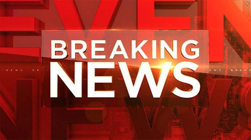 Police responding to reports of shooting in Sydney's south