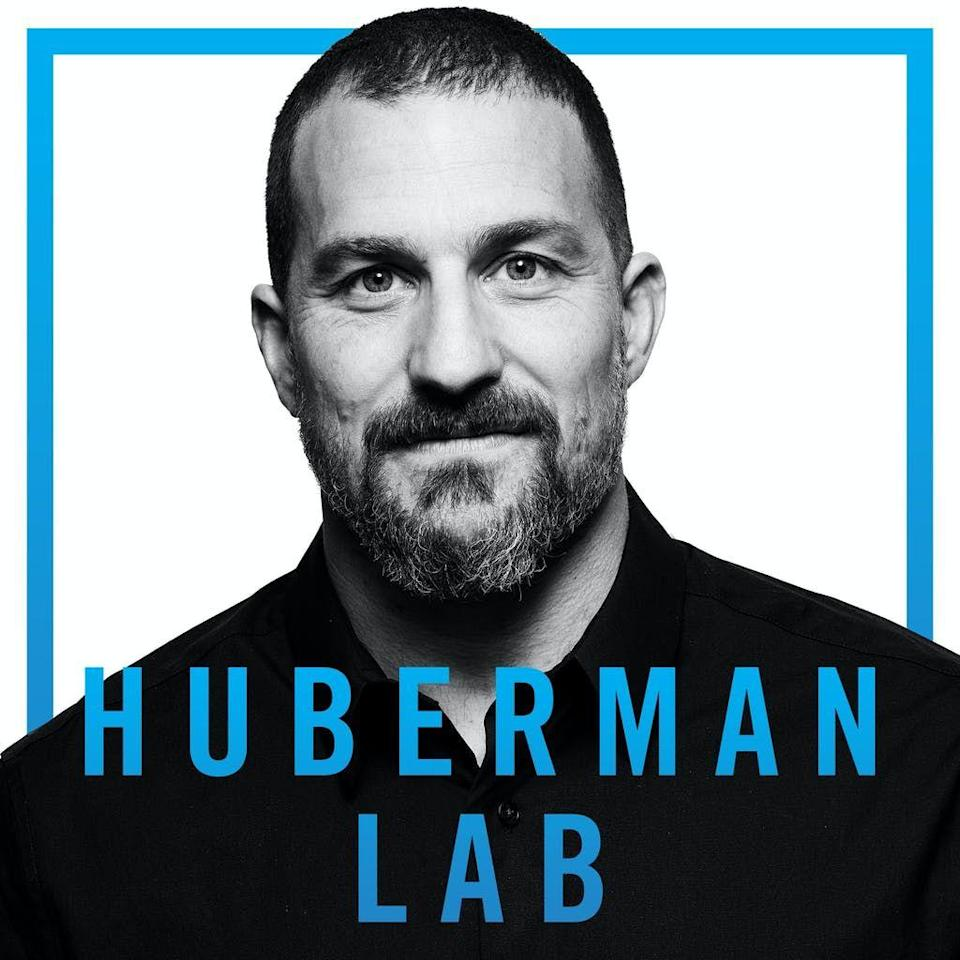 <p>You could take a course in biohacking from unqualified quacks. Or you could learn from Andrew Huberman, a Stanford University School of Medicine professor of neurobiology and ophthalmology – see, your neural retinas are actually squeezed-out parts of your brain… His lab studies include brain states, from focus to stress and fear. The podcast teaches how your brain and its connections with other organs control muscle growth, endurance and learning itself.</p>