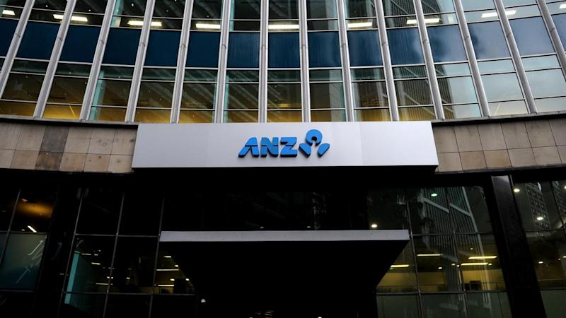 ANZ refunds $90m over wrong mortgage rates