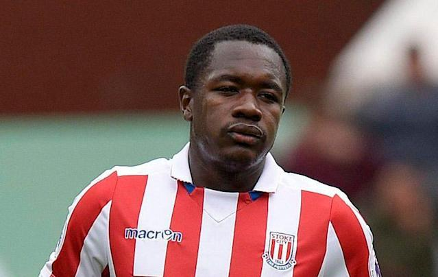 Imbula reportedly frustrated with a lack of first team chances.