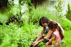 Ways to Protect Your Family Outdoors