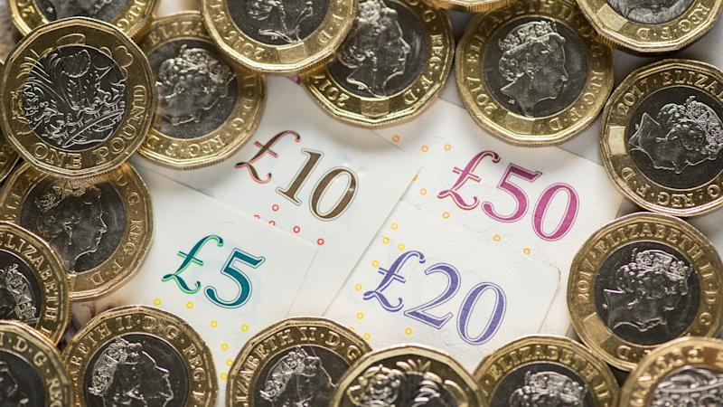 Payday lender writes off £500,000 of loans