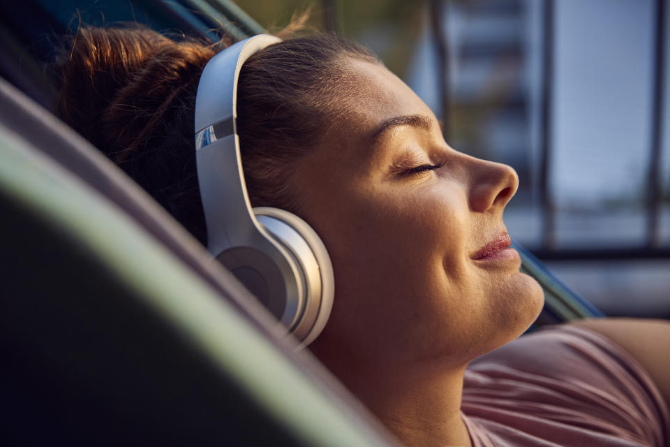 Con Amazon Music Unlimited puedes disfrutar de 70 millones de canciones gratis durante 3 meses. Foto: Getty Images.