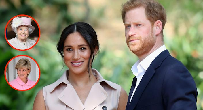 Meghan_and_Harry_preview_2