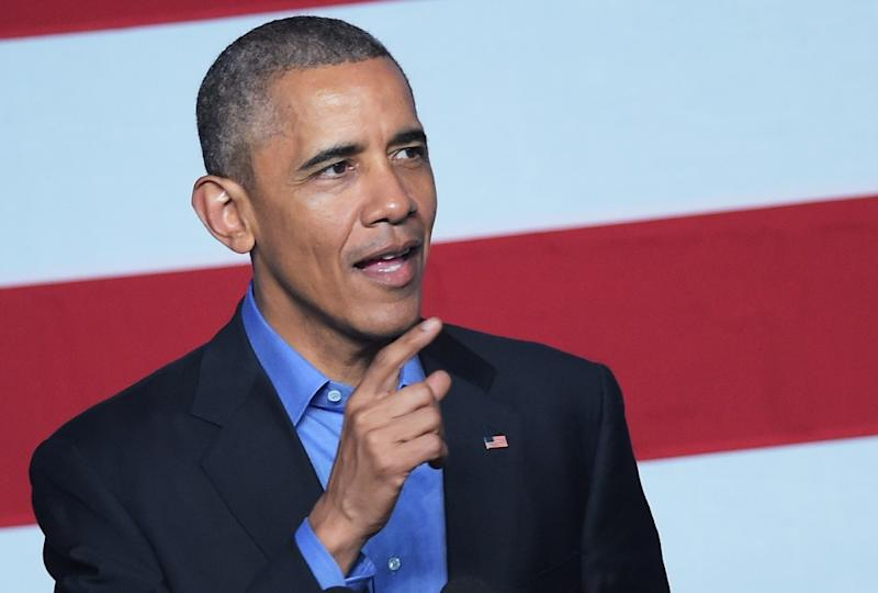 Barack Obama will visit Britain towards the end of April, around two months before a referendum when the country will decide whether to leave or stay in the 28-country European Union, The Independent on Sunday said