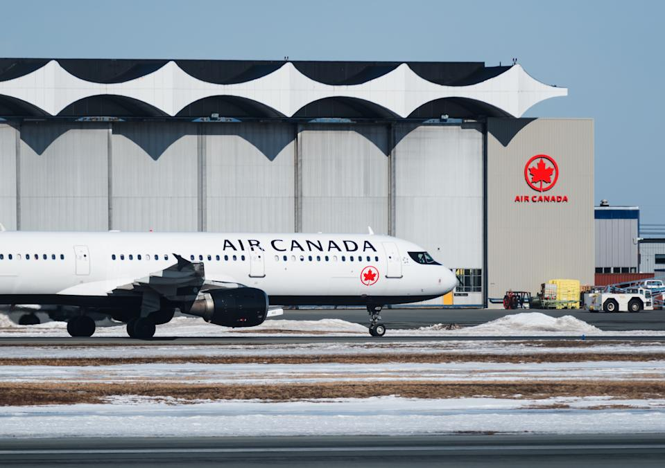 2019 was also a big year for Air Canada. The company's stock hit an all time high as it managed to adjust its operations to the grounding of the Boeing 737 Max jet relatively seamlessly. Air Canada is also in the midst of acquiring Transat, owner of Canada's third largest airline, although the deal still requires regulatory approvals.