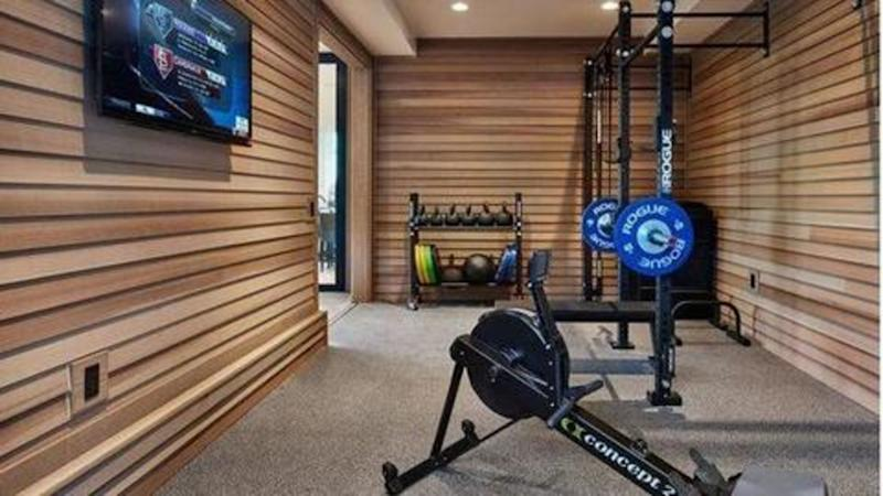 #HealthBytes: Your guide to setting up a home gym