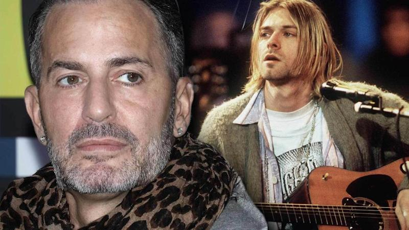 31888c55b Marc Jacobs Calls Out Courtney Love and Frances Bean Cobain in ...