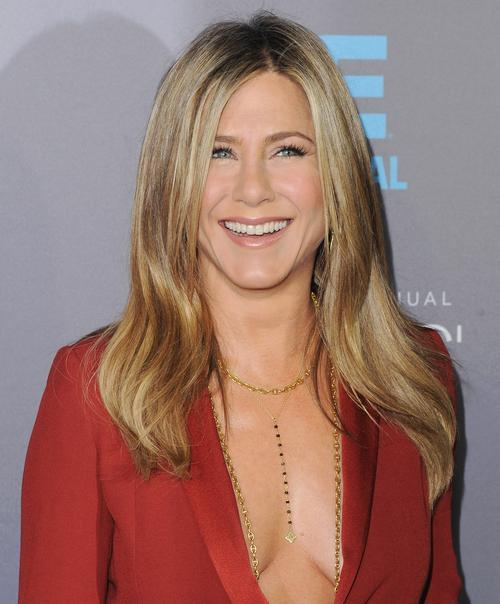 goree single women Jennifer aniston producing, may star in 'goree girls' posted june 13, 2007 by monika bartyzel the old duchess of hairdos, jennifer aniston, is an interesting woman.