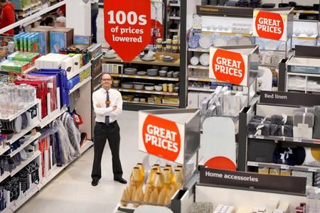 """""""Get your act together"""" - Sainsbury's investors berate board over Asda failure"""
