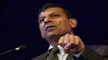 The article stated that 'attracting Raghuram Rajan, the highly respected Chicago-based economist and former Reserve Bank of India governor, would be a coup'.