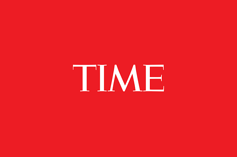 Dana Rosen Joins TIME as Chief Legal Officer