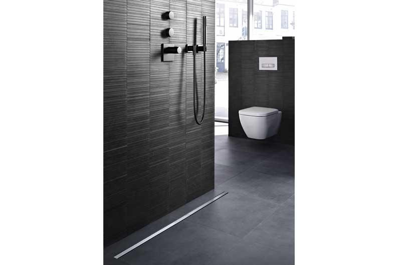 Geberit_CleanLine60_Shower-Channel