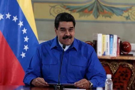 Turkey, Venezuela seek to boost cooperation