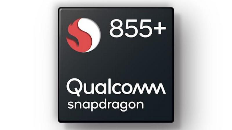 Qualcomm's Snapdragon 855 Plus aims to offer the boost mobiles gamers need