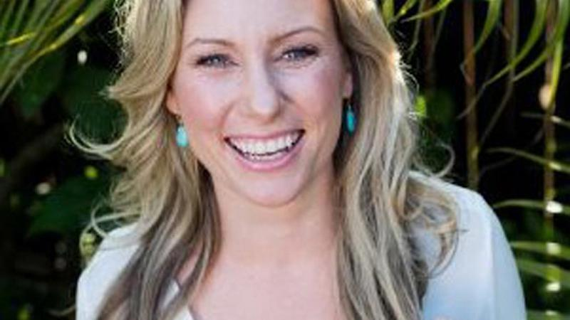 JUSTINE DAMOND DEATH