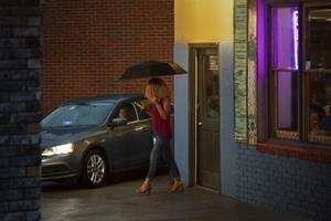 Lyft and HERE Technologies partner to improve the rideshare experience through better data