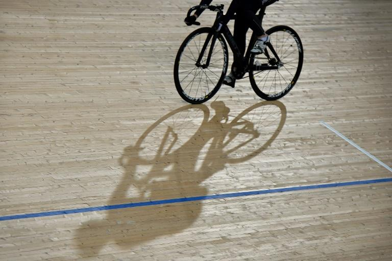 HSBC extends agreement with British Cycling to cover Tokyo Olympics