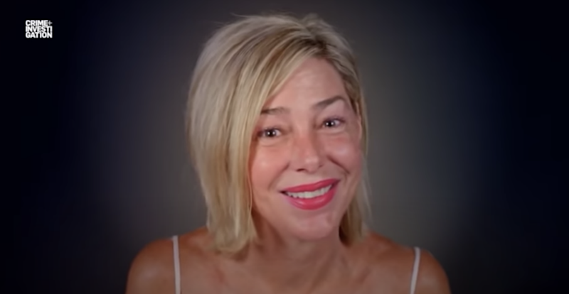 Mary Kay Letourneau died aged 58 of colon cancer in 2020.