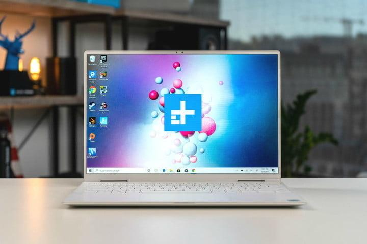 Hurry! Save $110 on the fantastic Dell XPS 13 when you buy it today