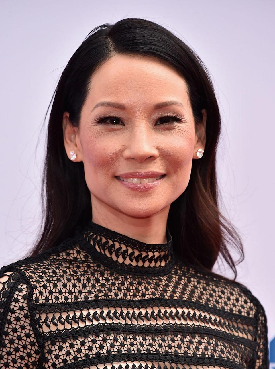 <p>You'd think Lucy Liu facing off against Antonio Banderas would at least be good enough to merit a 1% Rotten Tomatoes rating...but <em>Ballistic: Ecks vs. Sever</em> manages to score a rare 0%. </p>