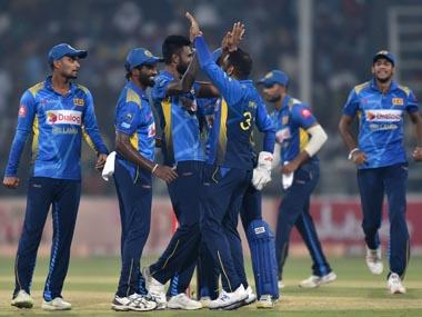 Sri Lanka becomes first South Asian nation to criminalise match fixing, sports betting; to carry maximum jail time of 10 years