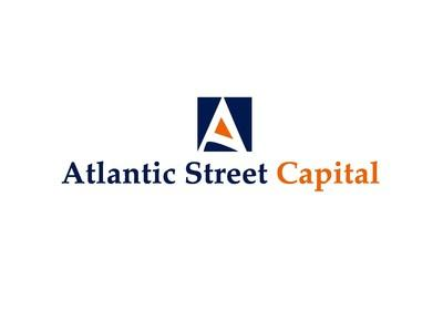 Atlantic Street Capital is a private equity firm that invests in middle market companies with between $4 million and $12 million of EBITDA. www.atlanticstreetcapital.com. (PRNewsfoto/Atlantic Street Capital)