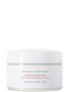 """<p>susannekaufmann.com</p><p><strong>$199.00</strong></p><p><a href=""""https://www.susannekaufmann.com/products/restorative-toning-body-cream"""" rel=""""nofollow noopener"""" target=""""_blank"""" data-ylk=""""slk:Shop Now"""" class=""""link rapid-noclick-resp"""">Shop Now</a></p><p>""""I tend to be skeptical of any body product that claims to slim or streamline, but Susanne Kaufmann's new Restorative Toning Body Cream—especially when used with its sister serum—truly delivers. Containing a patented blend of caffeine, tiger grass, and boldo, it stimulates the lymphatic system to move out bloat while improving elasticity in skin.""""—<em>April Long, Beauty Director</em></p>"""
