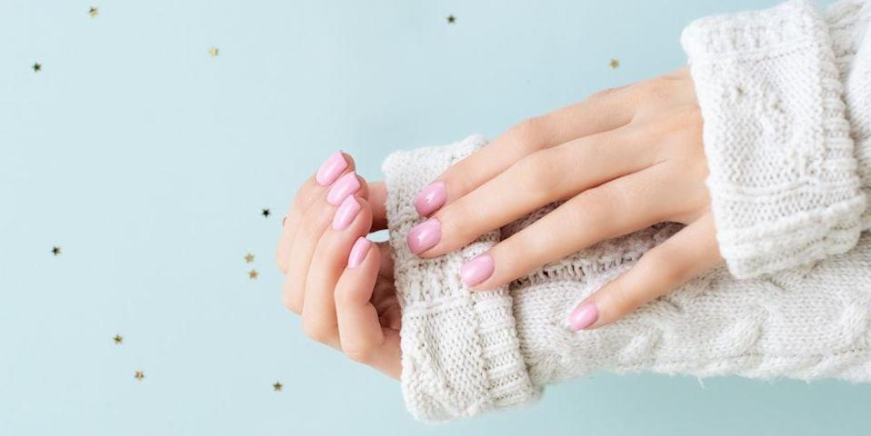 "<p>When spring is in the air, it's time to retire your <a href=""https://www.goodhousekeeping.com/beauty/nails/g29072953/winter-nail-designs/"" rel=""nofollow noopener"" target=""_blank"" data-ylk=""slk:winter-themed nail designs"" class=""link rapid-noclick-resp"">winter-themed nail designs</a> and the heavy duty <a href=""https://www.goodhousekeeping.com/beauty-products/best-lotions/a25136153/best-hand-cream/"" rel=""nofollow noopener"" target=""_blank"" data-ylk=""slk:hand cream"" class=""link rapid-noclick-resp"">hand cream</a>, and replace them with something a bit more cheery and colorful. Whether you're looking for great <a href=""https://www.goodhousekeeping.com/beauty/nails/g988/easter-nail-art/"" rel=""nofollow noopener"" target=""_blank"" data-ylk=""slk:nail art ideas for a holiday like Easter"" class=""link rapid-noclick-resp"">nail art ideas for a holiday like Easter</a> or simply a design that captures the magic of springtime, you're in the right place. There are lots of beautiful <a href=""https://www.goodhousekeeping.com/beauty/nails/g3236/spring-nail-polish-colors/"" rel=""nofollow noopener"" target=""_blank"" data-ylk=""slk:new spring nail polish colors to try"" class=""link rapid-noclick-resp"">new spring nail polish colors to try</a> this season, and these are our favorite ways to wear them.</p><p>From geometric designs to pastel pinks to fresh takes on the <a href=""https://www.goodhousekeeping.com/beauty/nails/g1267/french-manicure-ideas/"" rel=""nofollow noopener"" target=""_blank"" data-ylk=""slk:French manicure"" class=""link rapid-noclick-resp"">French manicure</a>, there are so many different ways to show off your springtime joy. Whether you're going DIY and giving yourself an <a href=""https://www.goodhousekeeping.com/beauty/nails/g32816631/best-gel-nail-kits/"" rel=""nofollow noopener"" target=""_blank"" data-ylk=""slk:at-home manicure"" class=""link rapid-noclick-resp"">at-home manicure</a> or you're visiting the salon, let these simple yet colorful spring nail designs serve as inspiration. Read on for the manicure (or <a href=""https://www.goodhousekeeping.com/beauty/nails/a28170147/how-to-do-a-pedicure-tips/"" rel=""nofollow noopener"" target=""_blank"" data-ylk=""slk:pedicure!"" class=""link rapid-noclick-resp"">pedicure!</a>) ideas you'll want to steal as soon as spring has sprung.</p>"