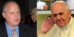o RUSH POPE facebook 300x150 Marx, Keynes, Friedman, Rand, and now Francis?
