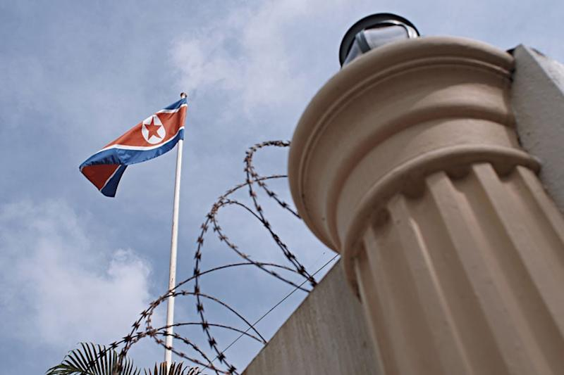 North Korea Reopens Schools, But Stays on Guard Against Covid-19 Threat: WHO