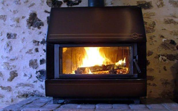 Winter fuel allowances have been paid to pensioners in the UK, regardless of their income
