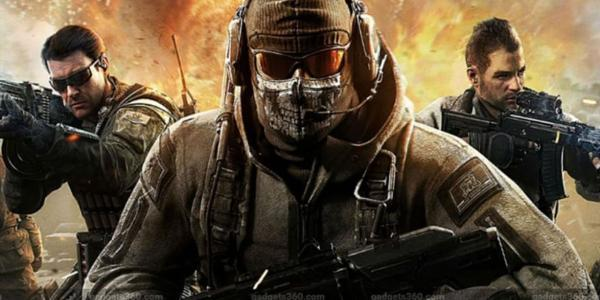 Call of Duty: Mobile cerró 2019 con 180 millones de descargas