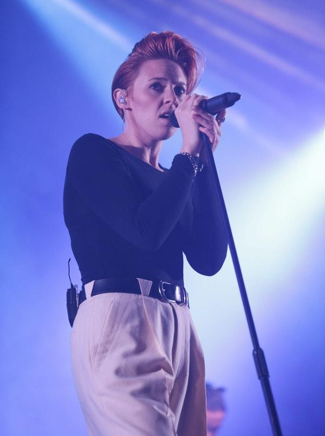Bestival 2014 – Day Two