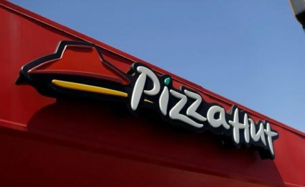 Pizza Hut replaces Papa John's as NFL's sponsor (Reuters)
