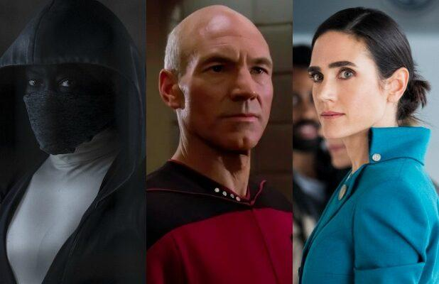 Why New York Comic Con Is the 'Prime' Time to Launch TV Shows – According to New York Comic Con