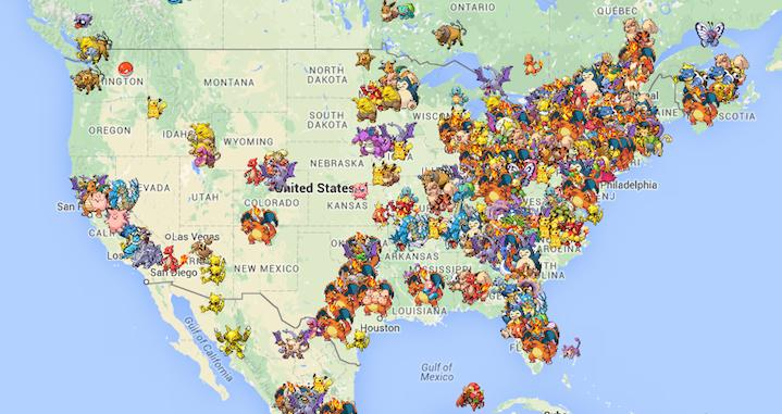 google maps pokemon game html with Free App Help Pokemon Pokemon 170502669 on Mindfuck Shit Bricks Scary Ghost moreover Pokemon x and y guide 634399 moreover Tony Wig Mall Quality  fort Style as well Kanto Pokemon World Like In Anime further PeaceLNW.