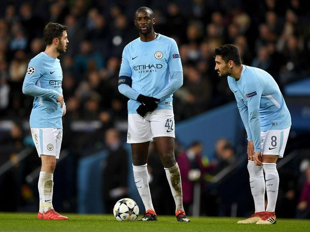 ​The Ivory Coast's Football Federation (FIF) have admitted that they have no knowledge of Yaya Toure's whereabouts, following the midfielder's failure to turn up to training in France ahead of their March international friendlies. Toure came out of international retirement in December - having announced his decision to previously end his Ivory Coast career on 100 caps, after winning the 2015 Africa Cup of Nations. However, now that the Manchester City player has returned...he hasn't. ​The...