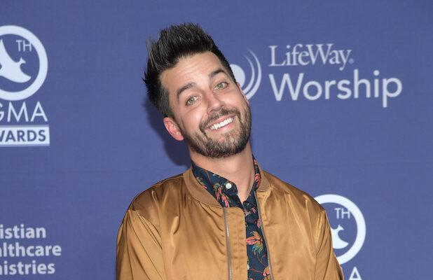 Comedian John Crist's Netflix Special Put On Hold Following Sexual Misconduct Accusations