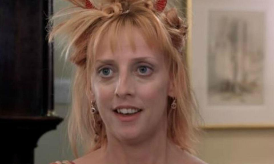 <p>The comedy star was best known for her role in The Vicar of Dibley as Alice but also appeared opposite Hugh Grant in Notting Hill. She died on February 24 from natural causes. </p>