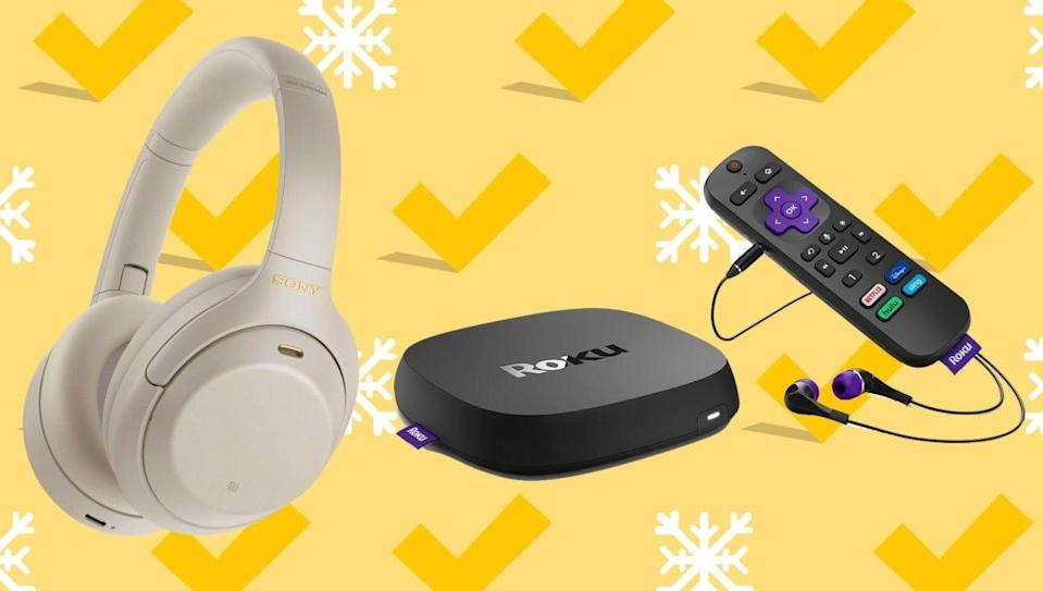 Black Friday 2020: The top Best Buy deals right now